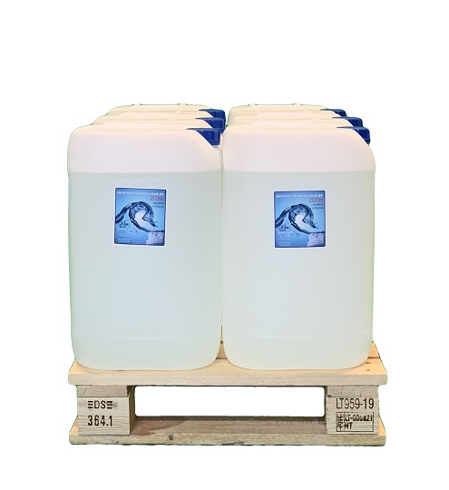 Demineraliseretvand-25-liters-6-stk